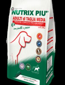 adulti-taglia-media-crocchette-nutrix-piu-2kg-230x350.png