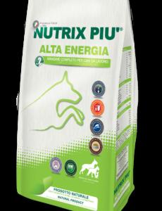 corcchette-ad-alta-energia-nutrix-piu-2kg