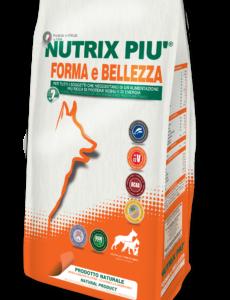 forma-bellezza-nutrix-piu-crocchette-2kg