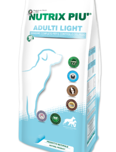 nutrix-piu-adulti-light-10kg