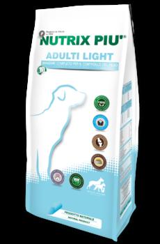 nutrix-piu-adulti-light-10kg